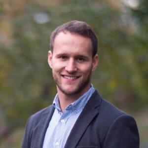 Adrian Rentsch